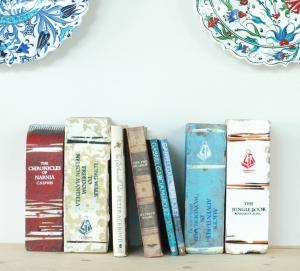 BookBricksSitu4